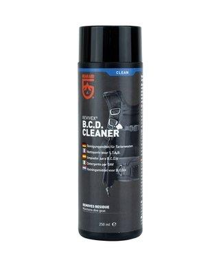 Gear Aid Revivex BCD Cleaner en Conditioner 250ml