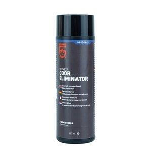 Mirazyme Odor Eliminator 250ml