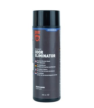 Gear Aid Mirazyme Odor Eliminator 250ml