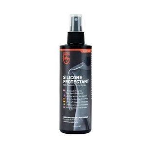 Silicone Protectant Pomp Spray 250ml