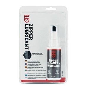 Zipper Care Brush 60ml