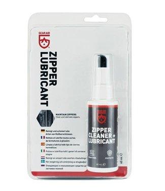 Gear Aid Zipper Care Brush 60ml
