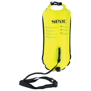 Seac Zwemboei Safe Dry 28L
