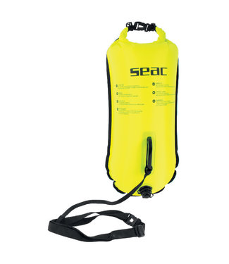 Seac Seac Zwemboei Safe Dry 28L