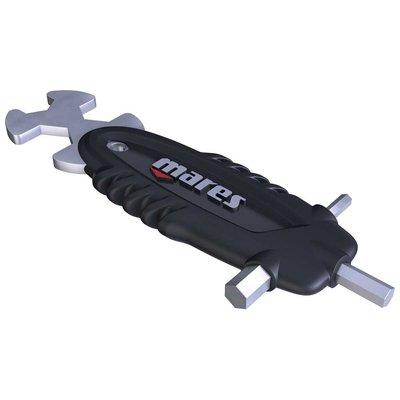 Mares Multi Tool Pro