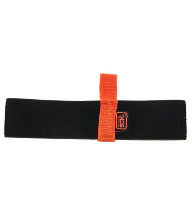 Tecline Elastic band for Stage