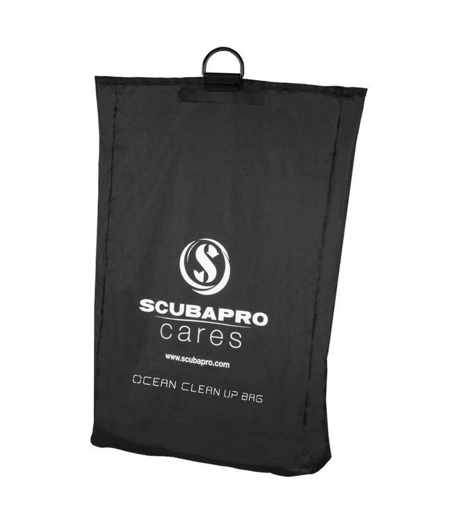 Scubapro Ocean Clean Up Bag