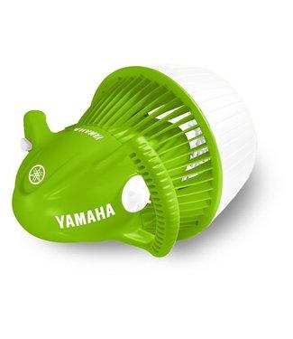 Yamaha Yamaha Scout Seascooter