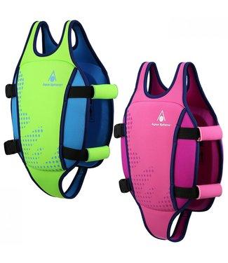 Aqua Sphere Aquasphere Swim Vest Float