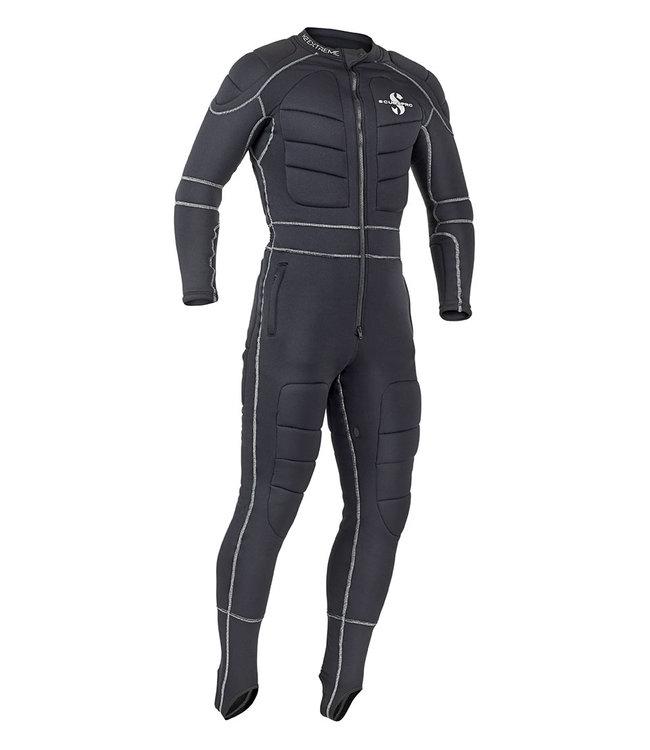 Scubapro K2 Extreme onderpak heren