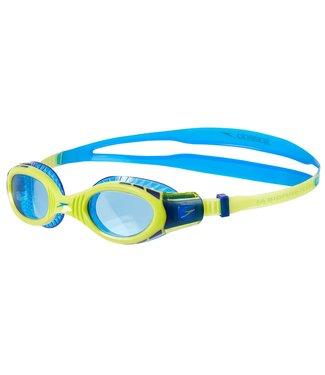 Speedo Speedo Futura Biofuse Flex junior zwembril