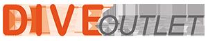 Diveoutlet, de online specialist voor snorkelen, (TEC) duiken, freediven, zwemmen en meer