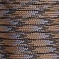 123Paracord Paracord 550 type III Tactical