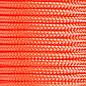 123Paracord Paracord 275 2MM Oranje Neon