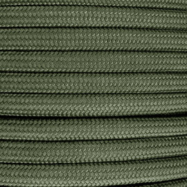 123Paracord 10MM PPM Touw Major