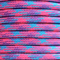 123Paracord 6MM PPM Touw Nineties