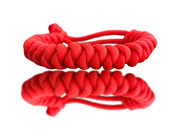 Paracord Snake Knot knoop