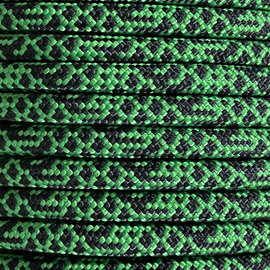 123Paracord 6MM PPM Touw Matrix