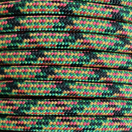 123Paracord 6MM PPM Touw Danio
