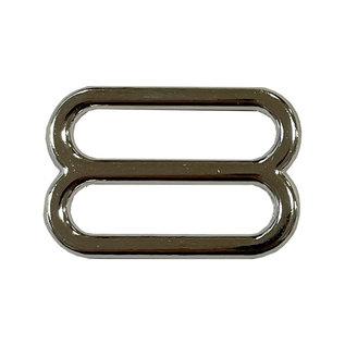 123Paracord Tri-glide / loop 25mm