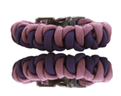 Paracord Chain Link