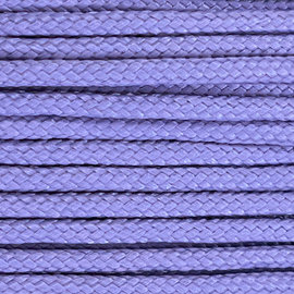 123Paracord Paracord 100 type I Lavender Paars