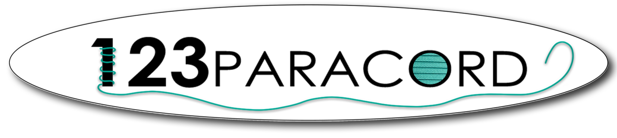 De beste webshop voor Paracord