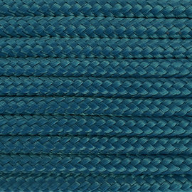 123Paracord Paracord 425 type II Caribbean