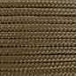 123Paracord Paracord 425 type II Coyote