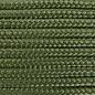 123Paracord Paracord 425 type II Fern Groen