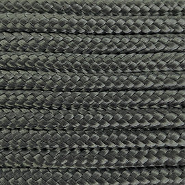 123Paracord Paracord 425 type II Foliage Groen