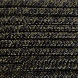 123Paracord Paracord 425 type II General
