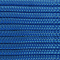 123Paracord Paracord 425 type II Greece Blauw