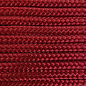 123Paracord Paracord 425 type II Imperial Rood