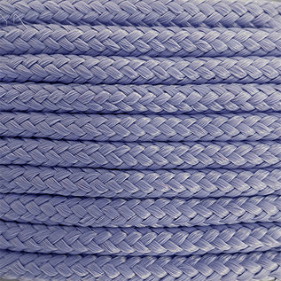 123Paracord Paracord 425 type II Lavender Paars