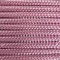 123Paracord Paracord 425 type II Lavender Roze