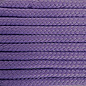 123Paracord Paracord 425 type II Lilac