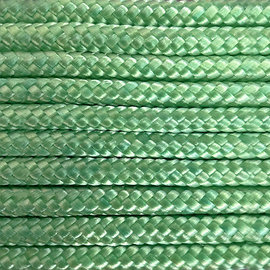 123Paracord Paracord 425 type II Mint