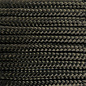 123Paracord Paracord 425 type II New Bruin