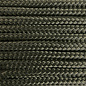 123Paracord Paracord 425 type II Olive Drab