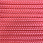 123Paracord Paracord 425 type II Salmon