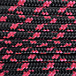 123Paracord Paracord 425 type II Electric pink
