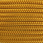123Paracord Paracord 425 type II Goldenrod