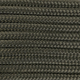 123Paracord Paracord 425 type II Major