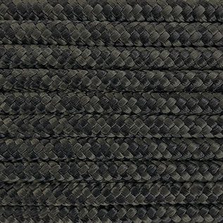 123Paracord Paracord 425 type II Sergeant