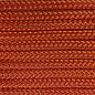 123Paracord Paracord 425 type II Solar Oranje