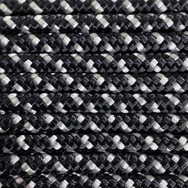 123Paracord Paracord 425 type II Stars