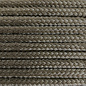 123Paracord Paracord 425 type II Tan 499