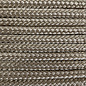 123Paracord Paracord 425 type II Tan