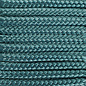 123Paracord Paracord 425 type II Teal